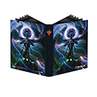 "Album A4 PRO-Binder ""War of the Spark"""