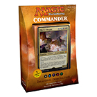 "Commander 2017 ""Draconic Domination"""