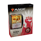 Guilds of Ravnica Guild Kit - Boros