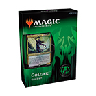 Guilds of Ravnica Guild Kit - Golgari