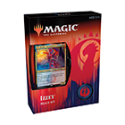 Guilds of Ravnica Guild Kit - Izzet