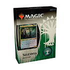 Guilds of Ravnica Guild Kit - Selesnya