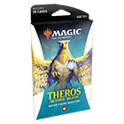 Theros Beyond Death theme booster - White