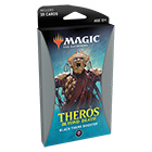 Theros Beyond Death theme booster - Black