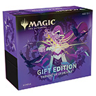 Throne of Eldraine Bundle Gift Edition