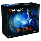 Core Set 2021 bundle